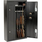 buying-gun-cabinet