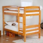 build-bunk-bed