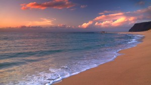 hawaii-beaches