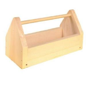 Top Woodworking Projects for Kids - E-Reiss.com