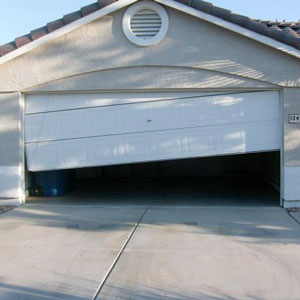 garage-door-safety